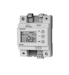 SEH62.1 时间控制器