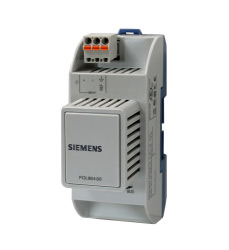 Climatix BACnet MS/TP通讯模块