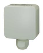 QXA2100/QXA2101 防冻冷凝监测器