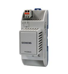 Climatix M-Bus 通讯模块