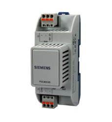 Climatix Modbus 通讯模块